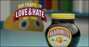 main_marmite